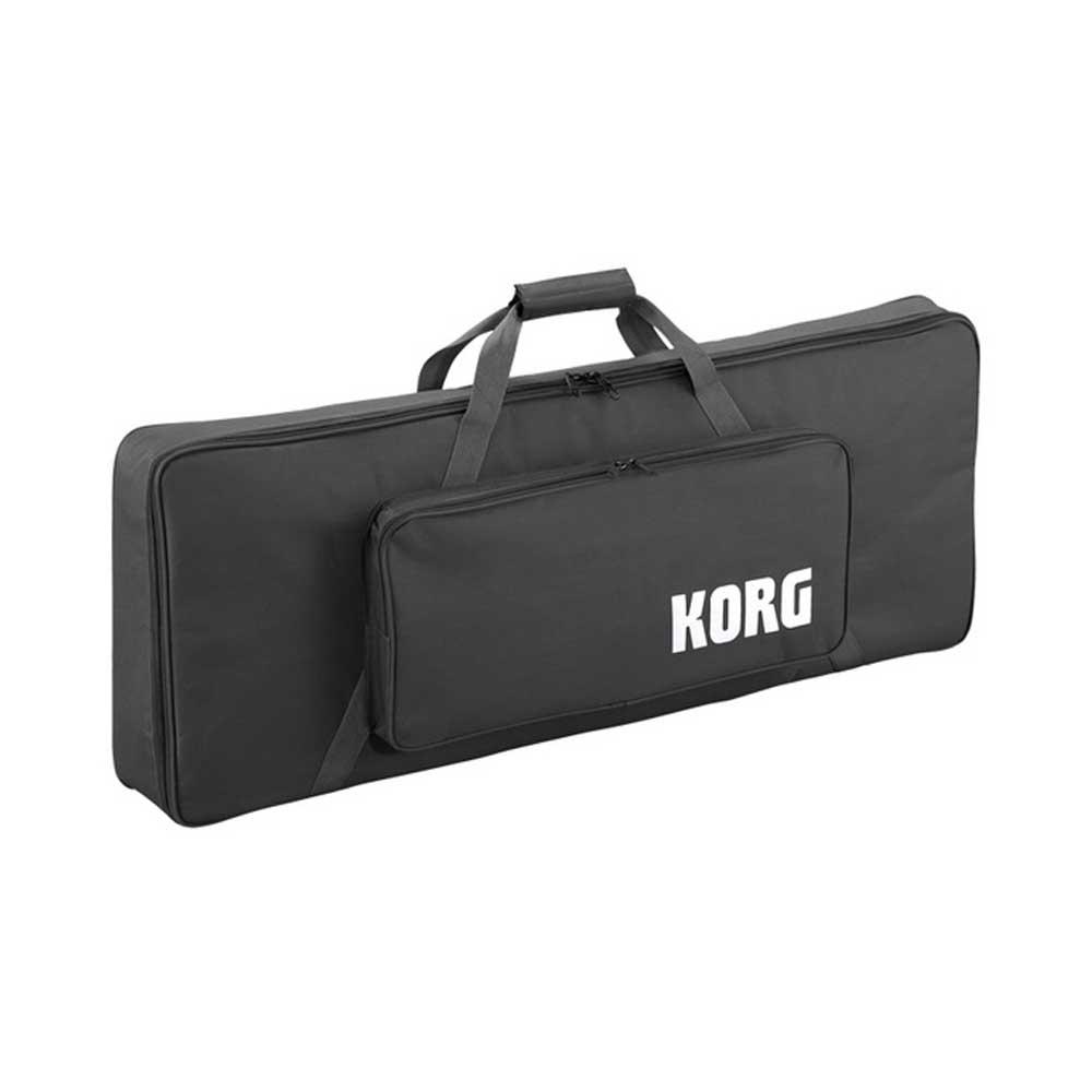 Korg PA4X Soft Case-76 | سافت کیس کرگ