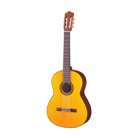 YAMAHA C80   گیتار کلاسیک  