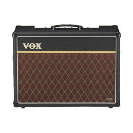 قیمت خرید امپلی فایر VOX AC15VR