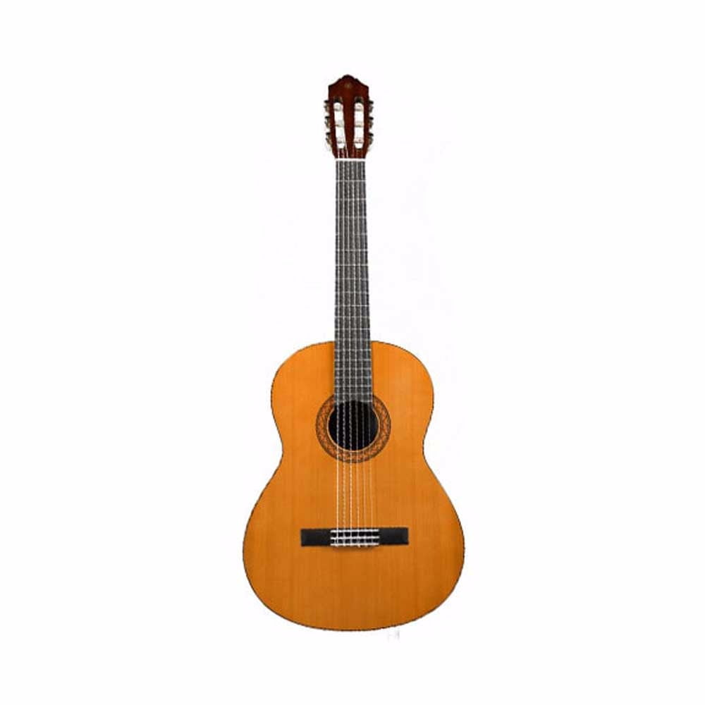 گیتار یاماها  Yamaha C40