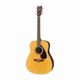 خرید گیتار YAMAHA F370 Natural