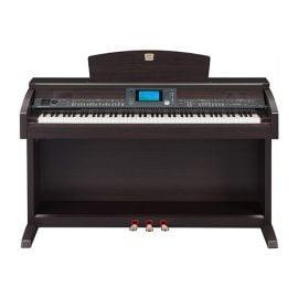 پیانو دیجیتال CVP 503