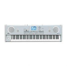 پیانو کرگ PA 588