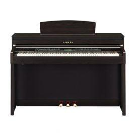پیانو یاماها CLP 480