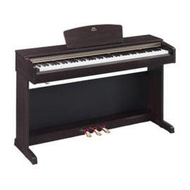 پیانو یاماها YDP 161