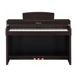 Yamaha CLP-440R | پیانو دیجیتال