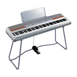 Korg SP 250 | پیانو دیجیتال