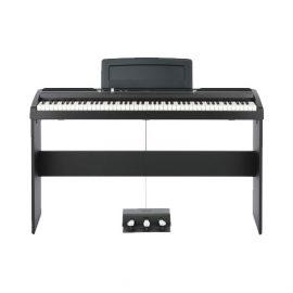 Korg SP -170DX | پیانو دیجیتال