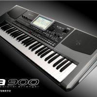 KORG PA 900