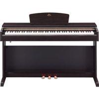 3 Yamaha ARIUS YDP-161 Digital Piano with Bench