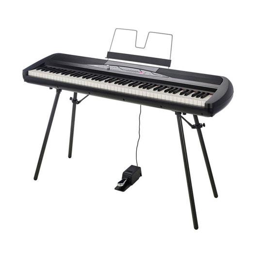 پیانو دیجیتال کرگ SP 280