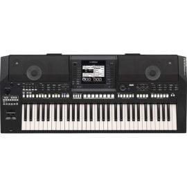 خرید-Yamaha-PSR-A2000-ارنجر-یاماها