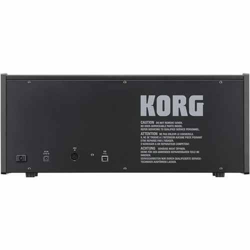 korg-ms20-mini