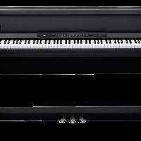 KORG LP 350