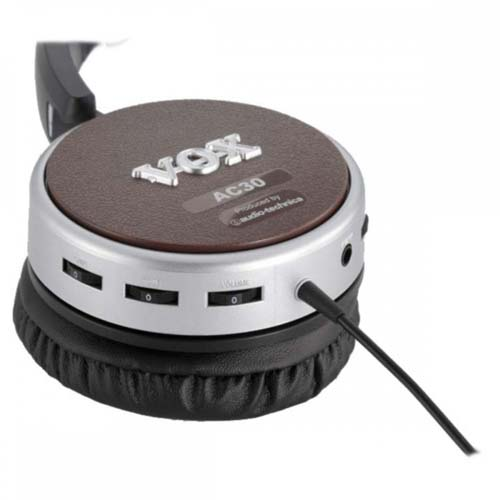 vox-amphones-ac30