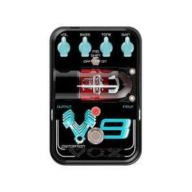 پدال دیستورشن VOX V8