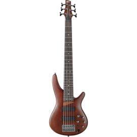 گیتار بیس آیبانز SR506BM