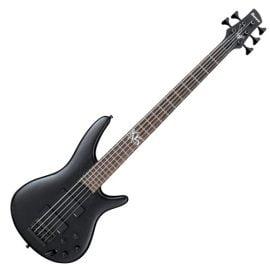 گیتار بیس Ibanez Fieldy K5