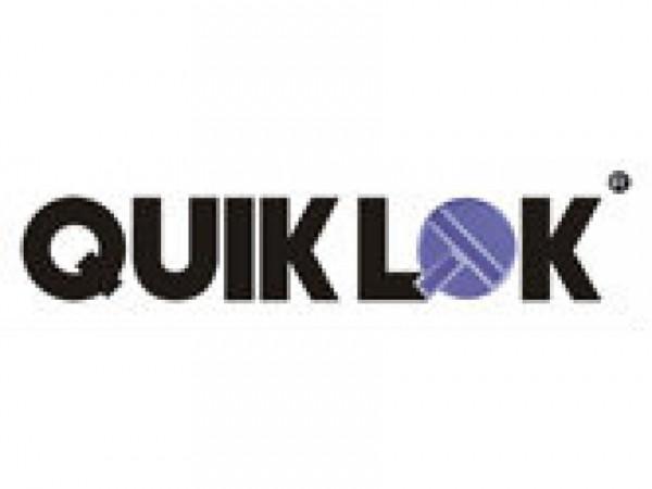 Quiklok logo-875x875
