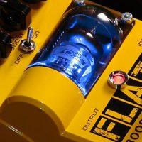 vox-Flat4Boost-Circuit