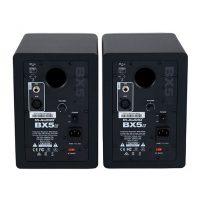 M-Audio Studiophile BX-5 D2-سازکالا