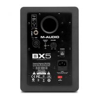 M-Audio BX5 Carbon-سازکالا