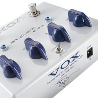 202763_3_vox_effects_pedal_ice9_jsod