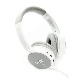 VOX AMPHONES TWIN | هدفون همراه با افکت های گیتار الکتریک