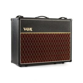 قیمت VOX AC30C2