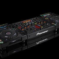 DJM-2000nexus_SET-UP_LEFTANGLE