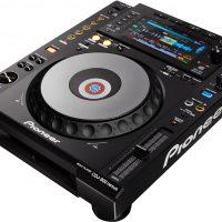 Pioneer-CDJ900-Nexus