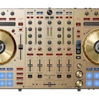 Pioneer-DDJ-SXN-Limited-Edition-Serato-Controller_1