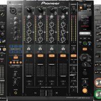 Pioneer-cdj-2000-djm-900-nexus-dj-set