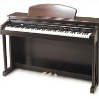 Upright_Digital_Piano_DPR-2150H