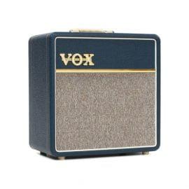 خرید آمپلی فایر کلاسیک VOX AC4C1