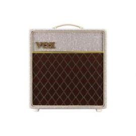 قیمت امپلی فایر گیتار الکتریک AC4HW1