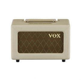 فروش امپ کلاسیک VOX AC4TVH
