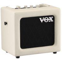 Vox.VoxMINI3G2.Ivory35778
