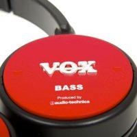 Vox_amPhones_Bass__10_d9d512944d_84fc1913b2