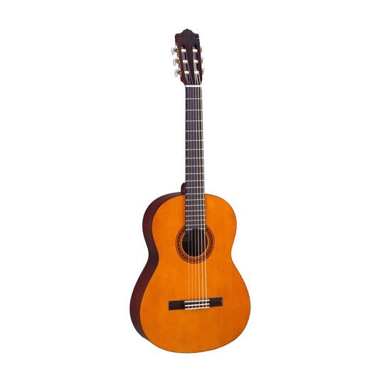 YAMAHA CM40   گیتار کلاسیک  