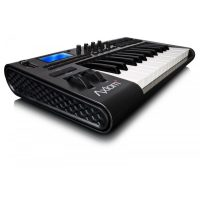 m-audio-axiom-49-g2-