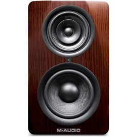 m-audio-m3-6-اسپیکر-مانیتورینگ
