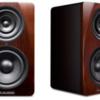 m-audio-m3-6-studio-monitors-pair-with-free-cables-large