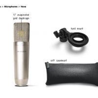 m-audio-nova-589976