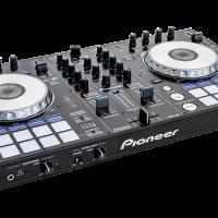 pioneer-ddj-sr-top-left-angle_960x540.v2