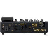 vox-tonelab-st-multi-effects-unit