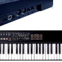 A800-Pro