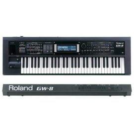 خرید-Roland-GW-8