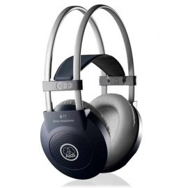 AKG K 77 Perception هدفون