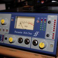 focusrite-isa-one-356136